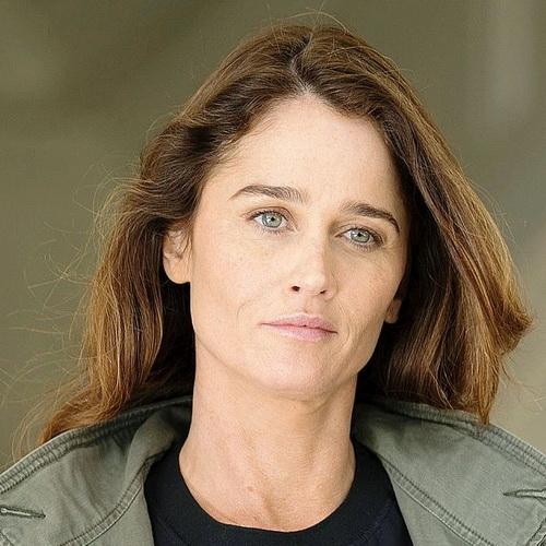 Robin Tunney Actrice info anniversaire Filmographie