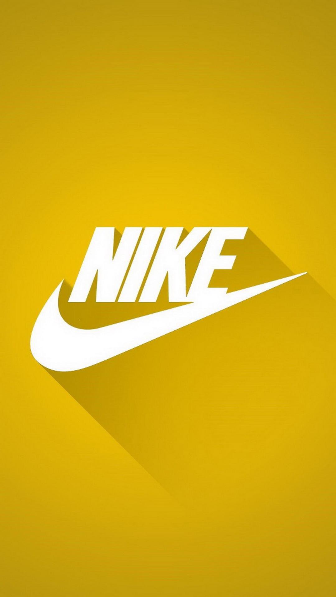 Fond D écrans Galaxy Nike 02 1080x1920 Lg Motorola Huawei
