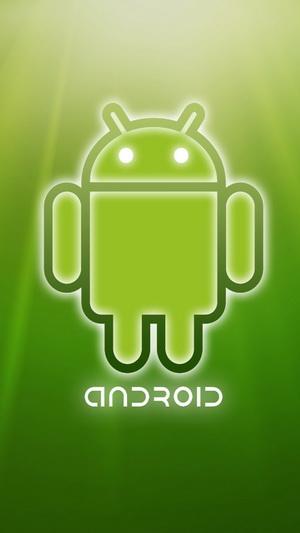 обои на телефон андроид логотипы № 145430 без смс