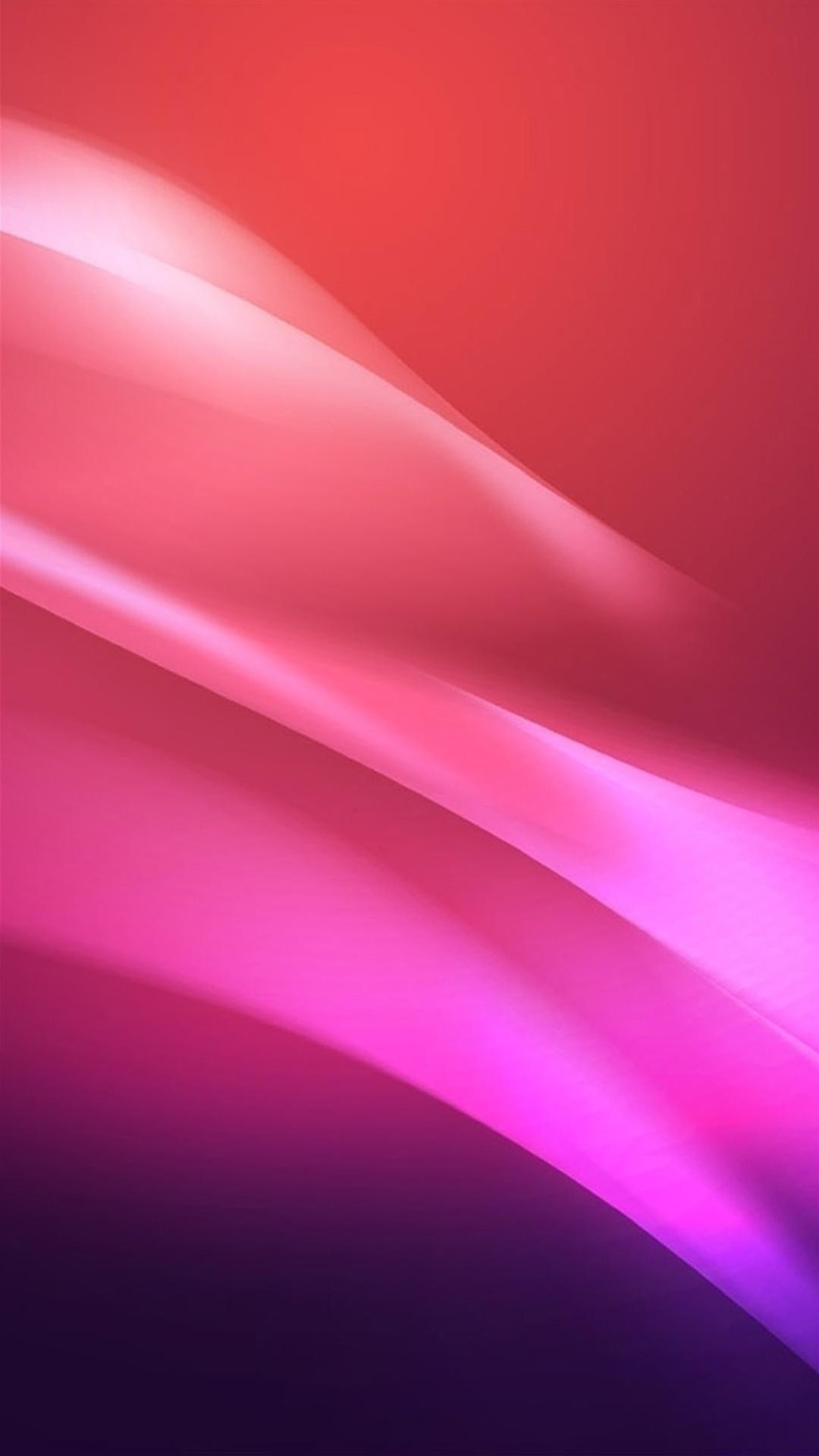 galaxy s6 wallpaper for iphone 6