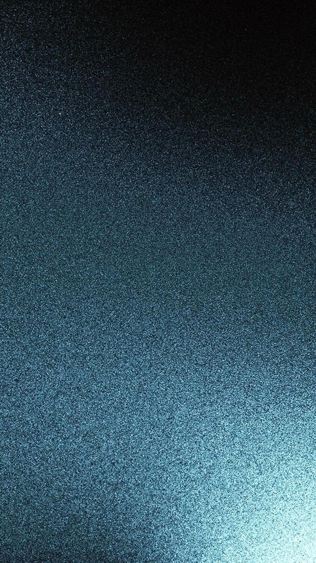 Scenery wallpaper telecharger fond d 39 ecran smartphone for Fond ecran smartphone