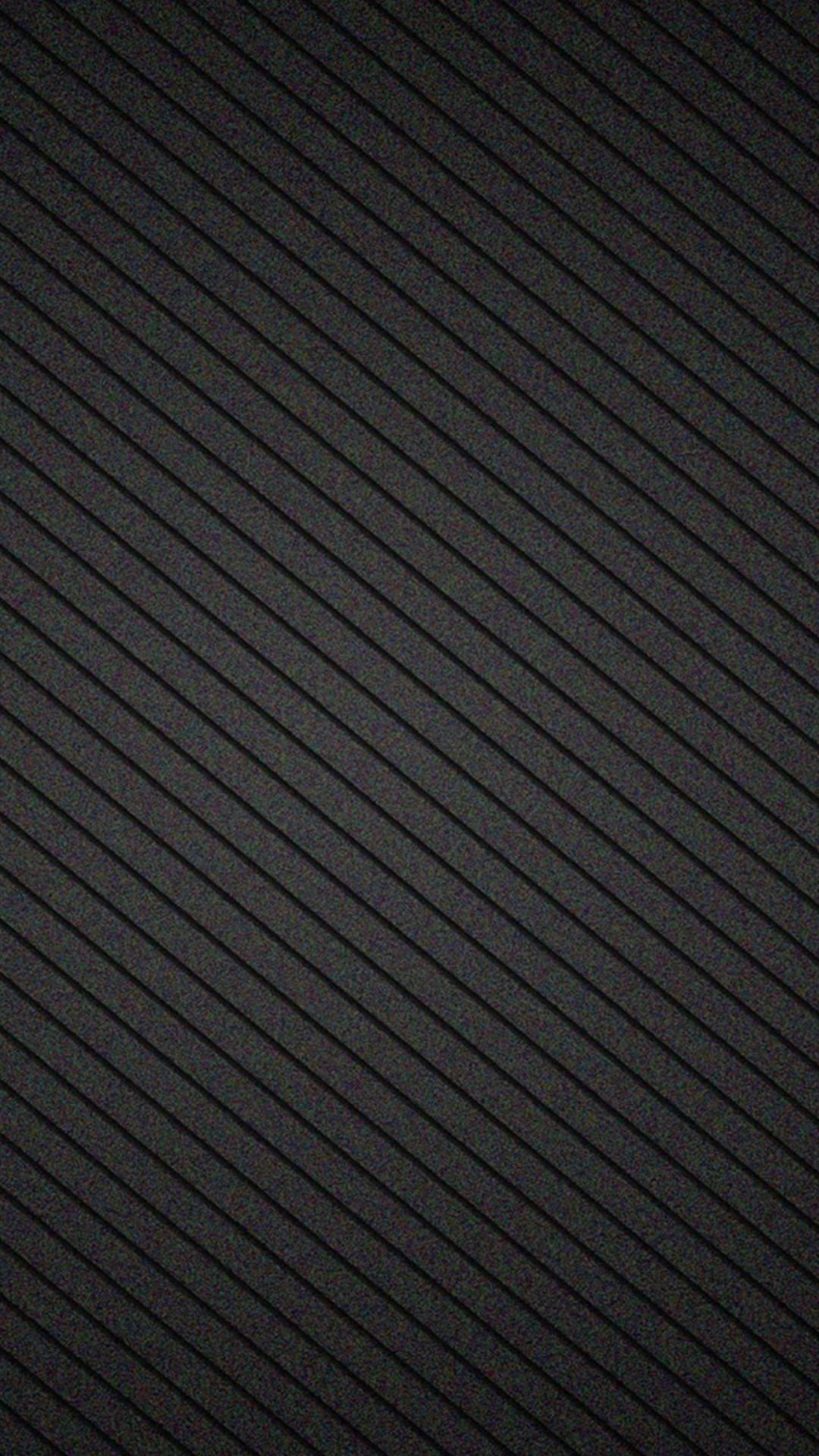 Fond d'cran Smartphone Texture 11 1080x1920