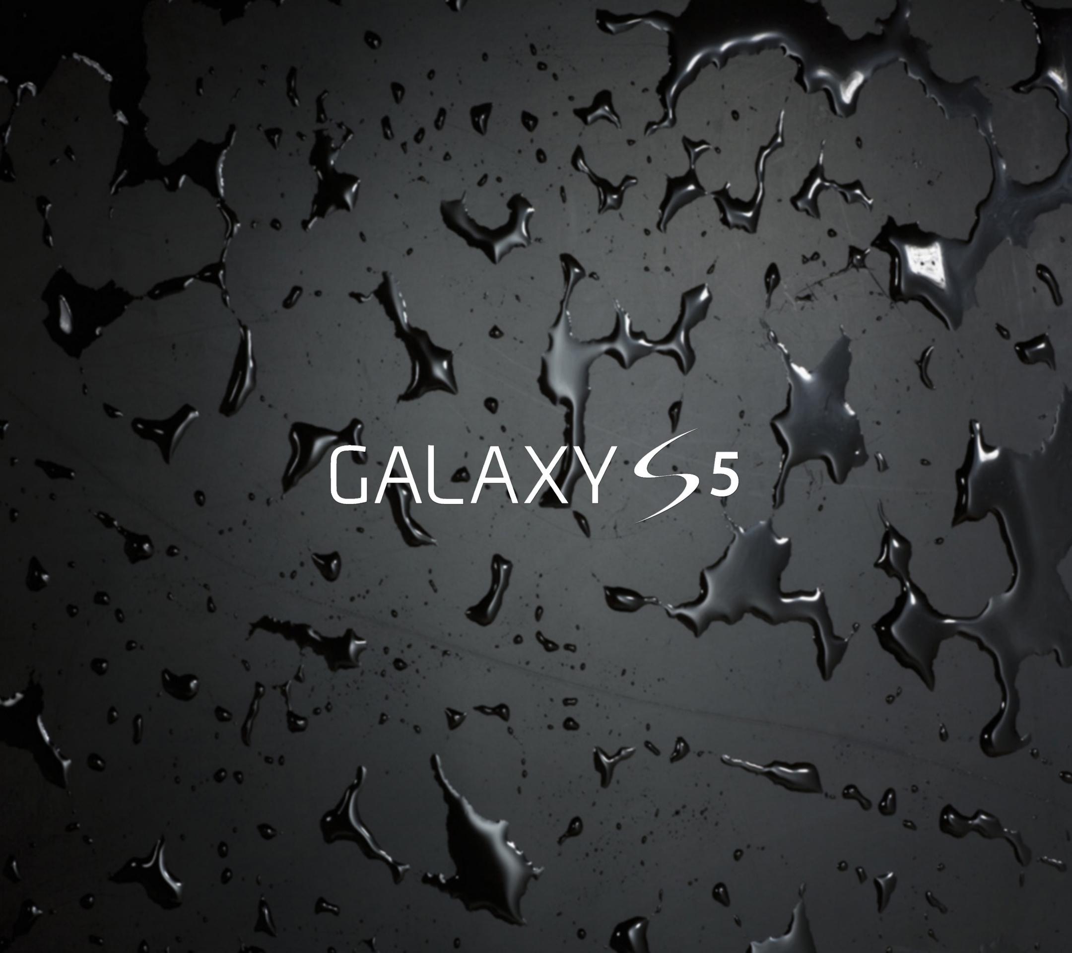 Fond D Ecran Galaxy S5 Galaxy S5 01 2160x1920 Gratuit