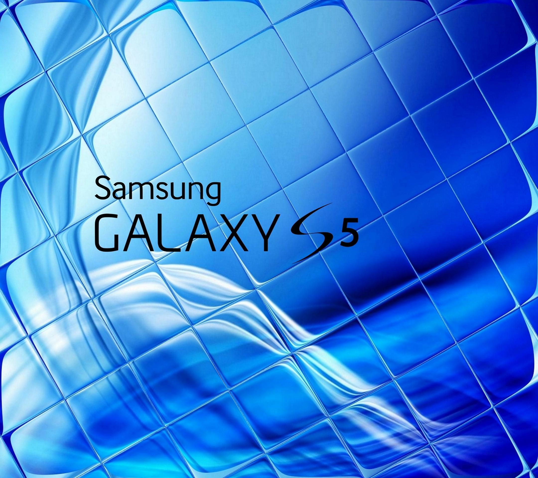 Fond D Ecran Galaxy S5 Galaxy S5 02 2160x1920 Gratuit