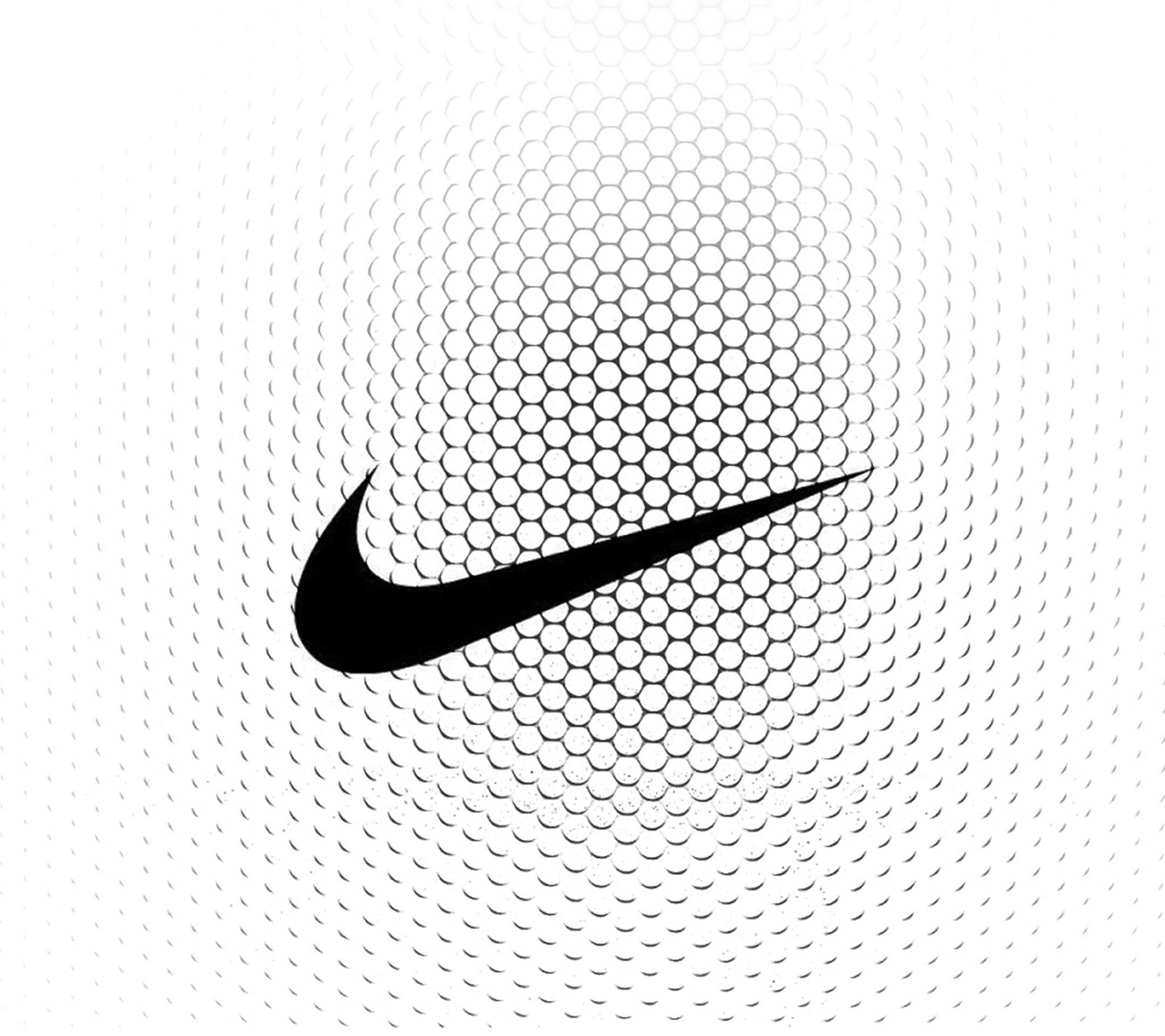 Fonds D écran Nike Nike Air Max Ltd Chaussures Hommes