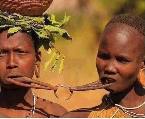 Très Images drôles afrique 48 gratuit QB25