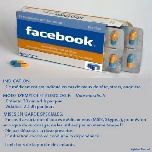 Images Droles Facebook 25 Gratuit
