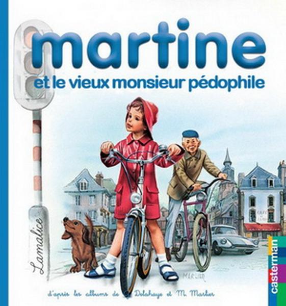 Images Droles Martine 31 Gratuit