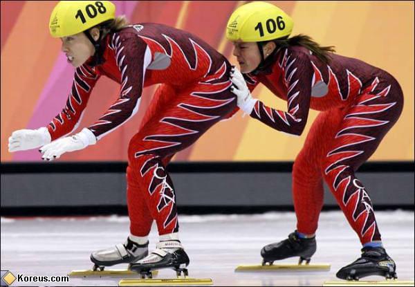 Images Droles Sport 10 Gratuit