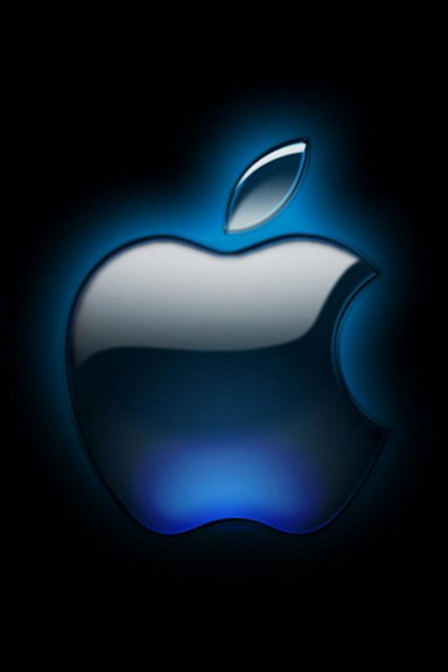 Fond d 39 cran iphone 4 apple 29 640x960 gratuit - Appel de fonds pour travaux copropriete ...
