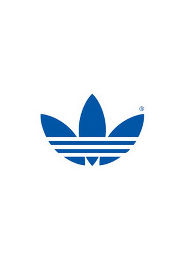 Fond D Ecran Iphone 4 Adidas 05 640x960 Gratuit