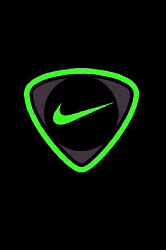 Fond D Ecran Nike Nike Crampons De Football Pour Les Jeunes