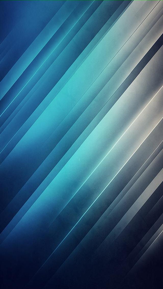 Fond D Ecran Iphone 5 Bleu 02 640x1136 Gratuit