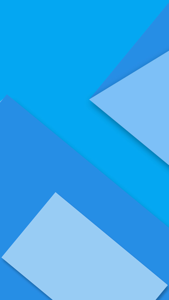 Fond D Ecran Iphone 5 Bleu 640x1136 Gratuit