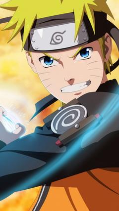 Fond D Ecrans Iphone 6 Naruto 02 750x1334 Gratuit