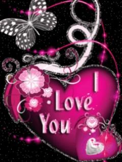 logo gratuit love